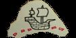 Barco Projeções e Escalas