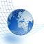 ícone para acessar mapas interativos