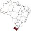 icone de acesso à informações sobre os Campos