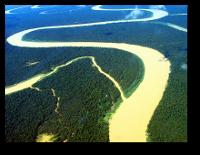 Imagem Amazônia