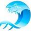 Informações sobre tsunamis