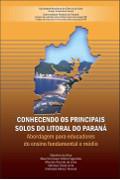 Cartilha de Solos do Litoral do Paraná