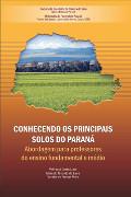 Cartilha Solos do Paraná
