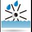 Produção de energia no Paraná