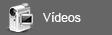 Ícone de Vídeo