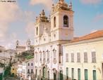 Brasil: Bahia