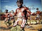 Austrália: Aborígenes
