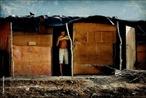Brasil: Políticas Habitacionais