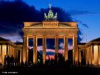 Alemanha: Berlim