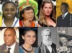 Brasil: Diversidade Étnica