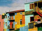 Argentina: Caminito