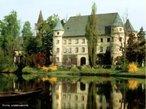 Áustria: Castelo Hagenau