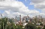 Brasil: Caxias do Sul, RS
