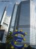 Alemanha: Eurotower