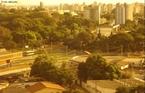 Brasil: Goiânia, GO