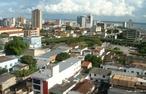 Brasil: Manaus, AM