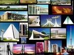 Brasil: Brasília