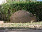 Brasil: Cisternas
