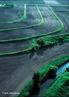 Curva de nível é um sistema de cultivo utilizado em solos de baixa declividade, seguindo as cotas altimétricas da região em questão. As curvas ajudam a reter os elementos vivos do solo, permitindo a intensificação da produção.  </br></br>  Palavras-chave: Agricultura. Curva de nível. Produtividade.