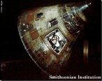 A missão à Lua precisava de mapas da superfície lunar, especialmente dos lugares propostos para aterrisagem. Estes foram preparados usando técnicas de Sensoriamento Remoto. A Apollo 8 retornou às primeiras imagens da Terra feitas do espaço em 1968. Imagens da câmara multispectral da Apollo 9 foram digitalizadas e usadas para desenvolver técnicas de processamento digital dos dados do satélite LANDSAT-1 (ERTS-1) que foi lançado quatro anos depois. </br></br> Palavras-chave: Imagens de satélite. Sensoriamento remoto. Geografia. Cartografia. Geoprocessamento. Mapeamento. Mapas. Geotecnologias.