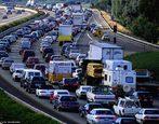 Uma rodovia é uma estrada de rodagem. No Brasil corresponde a uma via de transporte interurbano de alta velocidade.  </br></br> Palavras-chave: Dimensão econômica. Dimensão socioambiental. Dimensão demográfica. Território. Região. Lugar. Economia. Transporte. Cargas. Importação. Exportação, Escoamento da produção.