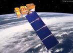 O Landsat7 é o satélite em operação do programa Landsat, financiado pelo Governo norte-americano. O satélite foi lançado em abril de 1999, com um sensor a bordo denominado ETM+ (Enhanced Thematic Mapper Plus). A operação do satélite em órbita é administrada pela Nasa (National Space and Space Administration) e sua produção e comercialização de imagens fica sob os cuidados da USGS (United Sates Geological Survey). </br></br> Palavras-chave: Landsat. Satélite. Sensor. Imagens de satélite. Nasa. Inpe.