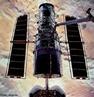 Existem vários tipos de telescópio. Um dos mais conhecidos é o telescópio espacial Hubble, que está em órbita ao redor da Terra e foi lançado pelos Estados Unidos em 1990. </br></br> Palavras-chave: Telescópio espacial Hubble. Astronomia. Terra. Tecnologia.