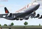 O Transporte aéreo é o movimento de pessoas e mercadorias pelo ar com a utilização de aviões ou helicópteros. O transporte aéreo é usado preferencialmente para movimentar passageiros ou mercadorias urgentes ou de alto valor. </br></br> Palavras-chave: Transporte aéreo. Meios de transporte. Avião. Tecnologia.