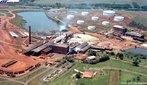A Usina Hidrelétrica de Bugres é uma usina hidrelétrica brasileira localizada no Rio Grande do Sul. Em operação desde 1952, utiliza o potencial hidráulico do rio Santa Maria e do rio Santa Cruz, com regularização nas barragens do Salto, Blang e Divisa.  </br></br> Palavras-chave: Dimensão demográfica. Econômica. Socioambiental. Território. Lugar. Região. Usina hidrelétrica. Energia elétrica.
