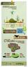 A imagem apresenta o volume de restos da produção agrícola e pecuária gerados anualmente no Brasil. Tais resíduos podem ser utilizados para adubação e/ou geração de energia.</br></br>Palavras-chave: Agricultura. Pecuária. Produção agrícola. Economia. Importação. Exportação. Setor da economia. Poluição. Resíduos.
