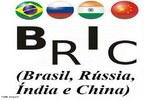 """O termo Bric foi criado para fazer referência a quatro países: Brasil, Rússia, Índia e China. Esses países emergentes possuem características comuns. Ao contrário do que algumas pessoas pensam, eles não compõem um bloco econômico, apenas compartilham de uma situação econômica com índices de desenvolvimento e situações econômicas parecidas. </br></br>Inicialmente, o termo era escrito sem a letra """"S"""", sendo oficialmente acrescentado à sigla Bric para formar o Brics, em 2011, após a admissão da África do Sul. Atualmente, o grupo é composto pelo Brasil, Rússia, Índia, China e África do sul. </br></br> Palavras-chave: Bric. Brasil. China. Índia. Rússia. África do Sul. Política. Economia."""