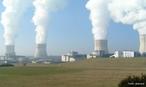 Energia nuclear consiste no uso controlado das reações nucleares para a obtenção de energia para realizar movimento, calor e geração de eletricidade.  </br></br> Palavras-chave: Energia nuclear. Eletricidade. Radioatividade. Países desenvolvidos.