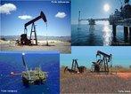 O petróleo, pode ser explorado em terra firme, bem como nos oceanos.  </br></br> Palavras-chave: Dimensão socioambiental. Dimensão econômica. Dimensão demográfica. Natureza. Petróleo. Derramamento de petróleo. Transporte. Mar. Oceanos. Morte de animais. Poluição de praia. Fauna. Flora.