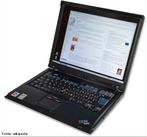 Um laptop (também chamado de notebook) é um computador portátil, leve, designado para poder ser transportado e utilizado em diferentes lugares com facilidade. Geralmente um laptop contém tela de LCD (cristal líquido), teclado, mouse (geralmente um touchpad, área onde se desliza o dedo), unidade de disco rígido, portas para conectividade via rede local ou fax/modem, gravadores de CD/DVD, os mais modernos não possuem mais a entrada para discos flexíveis (disquetes), quando há a necessidade de utilizar um desses conecta-se um adaptador há uma das portas USB.  </br></br> Palavras-chave: Laptop. Computador. Meios de comunicação. Gravadores. Internet. Comunicação. Notícias.