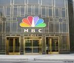 A NBC (Acrônimo de National Broadcasting Company) é uma rede de televisão e rádio dos Estados Unidos. A rede NBC foi adquirida pela General Electric em 1986.  </br></br>  Palavras-chave: Rádio. TV. Televisão. Rede. Informações. Comunicações. Notícias.