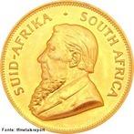 Imagem de uma cédula de Rand, moeda da África do Sul. Com o símbolo R o rand pode ser dividido em 100 centavos – símbolo 'c', e está disponível em 5 notas, (R10, R20, R50, R100 e R200) e sete moedas (5c, 10c, 20c, 50c, R1, R2 e R5). Atualmente, um real corresponde a 3,37 randes. </br></br> Palavras-chave: Cédula. Economia. África do Sul. Rand.