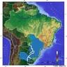 O Aqu�fero Guarani � a maior reserva subterr�nea de �gua doce do mundo, sendo tamb�m um dos maiores em todas as categorias. A maior parte (70% ou 840 mil km�) da �rea ocupada pelo aqu�fero - cerca de 1,2 milh�o de km� - est� no subsolo do centro-sudoeste do Brasil. O restante se distribui entre o nordeste da Argentina (255 mil km�), noroeste do Uruguai (58 500 km�) e sudeste do Paraguai (58 500 km�), nas bacias do rio Paran� e do Chaco-Paran�. </br></br> Palavras-chave: Aqu�fero Guarani. Mapa. �gua Doce. Pol�tica. Economia.