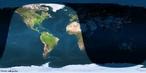 Imagem de sat�lite � um arquivo de imagem obtida por sensoriamento remoto a partir de um sat�lite artificial. Esse processo poderia ser explicado de maneira simplista, como a obten��o de uma fotografia da Terra, de uma m�quina localizada no espa�o, dentro de um sat�lite. </br></br> Palavras-chave: Imagem de Sat�lite. Territ�rio. Lugar. Paisagem. Geopol�tica.