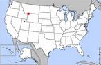 O Parque Nacional de <em>Yellowstone</em> � um parque norte-americano localizado nos estados de <em>Wyoming, Montana</em> e <em>Idaho</em>. � o mais antigo parque nacional no mundo. � famoso por, entre outras atra��es, seus <em>g�isers</em>, suas fontes termais e por sua variedade de vida selvagem, na qual incluem-se ursos marrons, lobos, bis�es, alces, etc. </br></br> Palavras-chave: Energia dos geiseres. Turismo. Biodiversidade. Fauna e Flora. Estados Unidos. Parque Nacional.