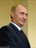 Putin nasceu em Leningrado (atual San Petersburgo), em 7 de outubro de 1952. Depois de rematar brillantemente os seus estudos de Direito na universidade da sua cidade natal, entra no KGB, onde é delegado na direção. Em 26 de março de 2000, nas eleições presidencias adiantadas, Putin é eleito presidente. </br></br> Palavras-chave: Vladimir Putin. Presidente. Rússia, Política. Economia. G8. Desenvolvimento Tecnológico. Armamentista. Armas. Poder Bélico. Ásia.