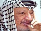 Sob o pseudônimo de Abu Ammar, o fundador da Associação Estudantil Palestina e co-fundador da Organização Clandestina Al Fatah (Movimento para a Libertação da Palestina, 1959) tornou-se líder da luta pela independência e foi presidente da Organização para a Libertação da Palestina (OLP) a partir de 1969. Em 1973 foi reconhecido pelos países árabes como seu único representante legítimo. </br></br> Palavras-chave: Yasser Arafat. Palestina. OLP. Países Árabes.
