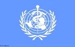 A Organização Mundial da Saúde (OMS) é uma agência especializada em saúde, fundada em 7 de abril de 1948 e subordinada à Organização das Nações Unidas. Sua sede é em Genebra, na Suíça. </br></br> Palavras-chave: Saúde. Países. Doenças. Vírus. OMS.