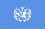 A Organização das Nações Unidas (ONU) foi fundada oficialmente a 24 de Outubro de 1945 em São Francisco, Califórnia por 51 países, logo após o fim da Segunda Guerra Mundial. </br></br> Palavras-chave: Bandeira. Paz. União. Países. Reuniões. Acordos. ONU.
