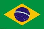 A bandeira do Brasil foi adotada pelo decreto de lei n. 4 de 19 de Novembro de 1889, criado 4 dias após a Proclamação da República no Brasil. </br></br> Palavras-chave: Símbolos. Bandeira. Brasil. República.