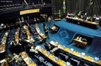 É a câmara alta do Congresso Nacional do Brasil. Foi criado junto com a primeira constituição do Império, outorgada em 1824. </br></br> Palavras-chave: Senadores. Capital. Congresso Nacional. Brasília. Distrito Federal. Senado. Leis. Brasil.