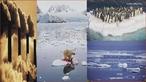 O aquecimento global refere-se ao aumento da temperatura média dos oceanos e do ar perto da superfície da Terra que se tem verificado nas décadas mais recentes e à possibilidade da sua continuação durante o corrente século. </br></br> Palavras-chave: Dimensão Econômica. Dimensão Demográfica e Cultural. Dimensão Socioambiental do Espaço Geográfico. Clima. Correntes marítimas. Peixes. Furacão, Tufão. Vegetação do Brasil. Mapa. Bioma. Ecossistema. Biodiversidade. Fauna. Biopirataria. Lugar. Território. Região.