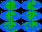 Teoria criada pelo meteorologista Alemão, Alfred Wegener, na qual ele afirmou que há aproximadamente 200 milhões de anos não existia separação entre os continentes, ou seja, havia uma única massa continental, chamada de Pangéia e existia um único Oceano, o Pantalassa. </br></br> Palavras-chave: Deriva Continental. Pangeia. Pantalassa. Continentes. Alfred Wegener.