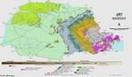 Geocronológico